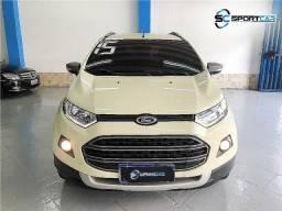 Ford Ecosport 2015 2.0 freestyle 16v flex 4p automático