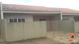 Casa para alugar com 2 dormitórios em Uvaranas, Ponta grossa cod:801-L