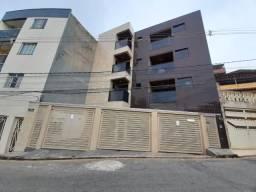 Apartamento para alugar com 2 dormitórios em Canaã, Ipatinga cod:1571