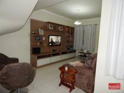 Casa à venda com 3 dormitórios em Jardim amália, Volta redonda cod:16146