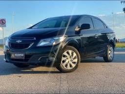 Chevrolet Prisma Sed. LT 1.4