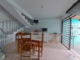 Casa à venda com 4 dormitórios em Setor centro oeste, Goiânia cod:28743