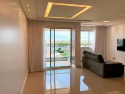 Título do anúncio: Apartamento Reformado no Ubyratan Maia Residence