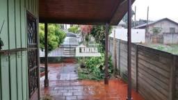 Casa para alugar com 2 dormitórios em Neves, Ponta grossa cod:02950.8582