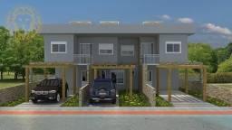Casa à venda com 3 dormitórios em Campeche, Florianópolis cod:1055