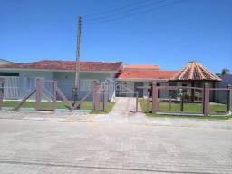 Casa à venda com 5 dormitórios em , Xangri-lá cod:167715