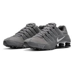 Shox Nike 42
