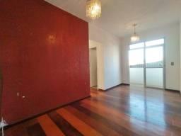 Apartamento 3 Quartos 1 Vaga Bairro Copacabana!