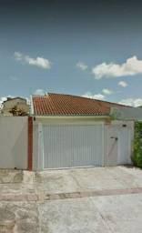 Vendo essa casa no Jd dos Estados em CG