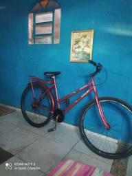 Vendo um bicicleta poty