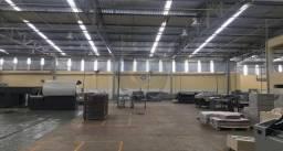 Galpão/depósito/armazém para alugar em Salgadinho, Olinda cod:001193
