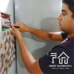 Ebert Eletricista