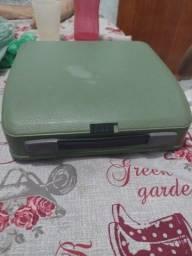 Máquina Olivetti Lettera 82