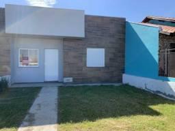 Casa com 2 quartos, 58 m², à venda por R$ 200.000