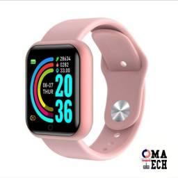 Smartwatch iP67