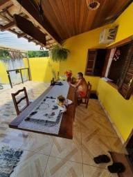 Casa em ilhabela 2km das praias, TEMPORADA MINIMO 4 PESSOAS