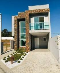 Imóvel a venda excelente casa
