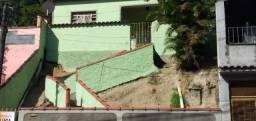 Casa com 2 Quartos em Rio do Ouro