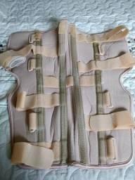 Imobilizador de joelho da kestal