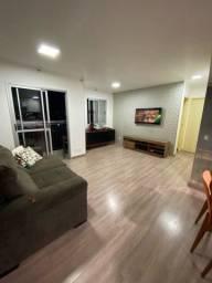 Apartamento de 3 quartos Brisas do Parque / Avenida marechal rondon