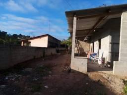 Vendo casa fazenda viaduto suzano...150 mil negocia terreno de 500 metrôs