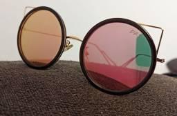 Óculos de Sol Baly Hay