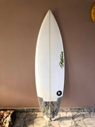 Prancha Surf T. Patterson IF15 Ítalo Ferreira 5.11 30 litros