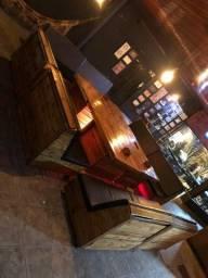 Título do anúncio: Mesas para bar e Lounge