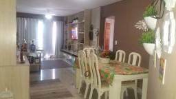 Apartamento com 3 quartos à venda em Campos dos Goytacazes