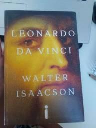 Biografia: Leonardo da vinci