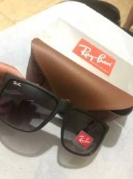 oculos ray bam zero