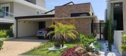 Casa à venda com 3 dormitórios em Swiss park, Campinas cod:CA006574