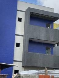 Apart de 3 quartos em Mandacarú 165 mil com documentação inclusa !