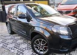 Fiat Uno 1.4 Sporting 5p