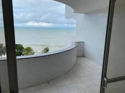 Apartamento para venda com 178 metros quadrados com 3 quartos em Boa Viagem - Recife - PE