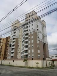 Apartamento para alugar com 2 dormitórios em João gualberto, Paranaguá cod:18192
