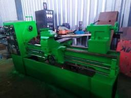 Torno mecânico Imor 650 II - 650 x 1500 mm