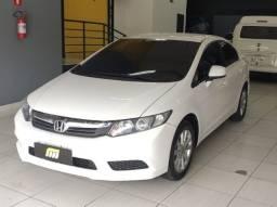 Honda Civic LXS 1.8 MT 2015