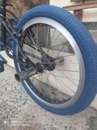 Bike BMX