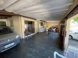 Título do anúncio: Casa à venda com 3 dormitórios em Jardim novo mundo, Goiânia cod:GM1011