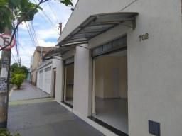 Salão Vila Tibério