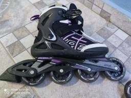 Patins Rollerblade Max Wheel 80