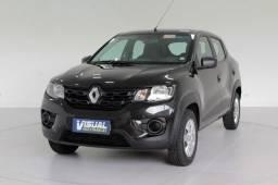 Renault Kwid 1.0 Zen Flex
