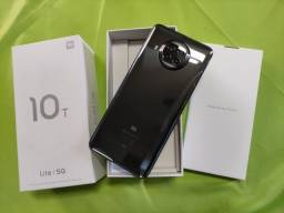 Mi 10T Lite 5G Cinza 6+128Gb China