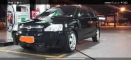 Corsa Hatch 1.4 completo 2010