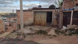 Casa no bairro Dandara trevo Belo Horizonte MG.