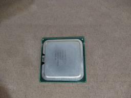 Vendo processador Intel