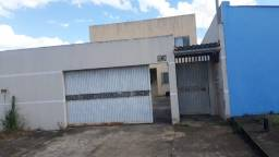 Vd Ágio Aptº 2qts Térreo, Entrada Jardim Ingá, Prest.R$ 528,00 não exijo transferência!