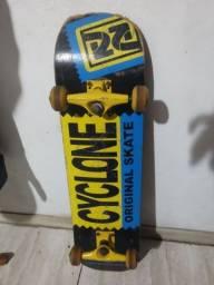 Skate original da cyclone .