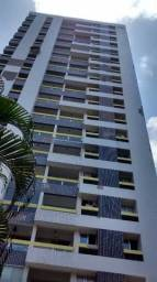 DM Aluga Apartamento 3 Quartos com 90m2 em Boa Viagem